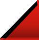 Web制作会社.com │ Webサイト制作・SEO対策の専門会社 SEO対策・低価格・更新管理タイトル